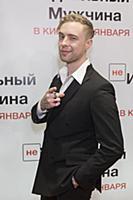 Егор Крид. Премьера фильма «(НЕ) Идеальный мужчина