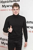 Кузьма Сапрыкин. Премьера фильма «(НЕ) Идеальный м