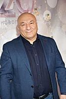Михаил Богдасаров. Вручение премии «Лучшие из лучш