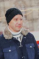 Евгений Миронов. Благотворительная акция «Волшебны