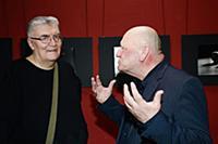 Андрей Шемякин, Андрей Осипов. Национальная кинопр