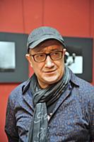 Юсуп Разыков. Национальная кинопремия «Белый слон»