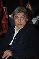Лев Карахан. Национальная кинопремия «Белый слон».