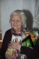 Елена Сусанина. Национальная кинопремия «Белый сло