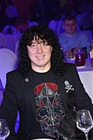 Андрей Алексин. Вечеринка Disco Funk Party EURO WI