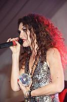 Татьяна Лихачева. Вечеринка Disco Funk Party EURO