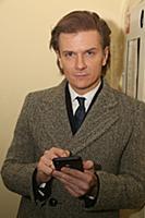 Глеб Матвейчук. Открытие IV Международного кинофес