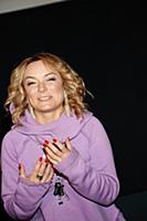 Елена Кипер. Презентация видеоклипа Дмитрия Малико