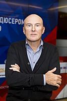 Творческая встреча с Игорем Матвиенко