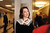 Тамара Гвердцители. Юбилейный концерт «Дороги любв