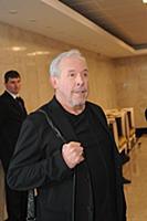 Андрей Макаревич. Юбилейный концерт «Дороги любви»