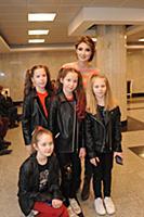 Анастасия Макеева. Юбилейный концерт «Дороги любви