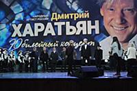 Михаил Ефремов, Александр Малинин, Иван Охлобыстин