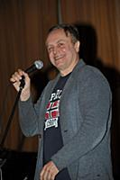 Андрей Соколов. Вечер, посвященный 40-летию выхода