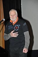 Геннадий Макоев. Вечер, посвященный 40-летию выход
