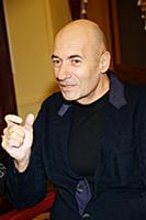 Игорь Крутой. Совместная пресс-конференция Димаша