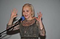 Елена Борзова. Вечер к 75-летию фотохудожника Мико