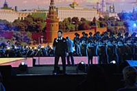 Александр Коган. Концерт «Бессмертные песни велико