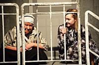 Ольга Тарасова, Елизавета Мазалова. Премьера спект