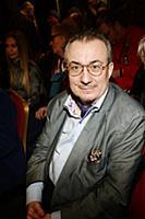 Анатолий Сиротюк. Презентация дебютного альбома гр