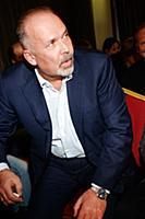 Михаил Мень. Презентация дебютного альбома группы