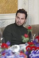 Александр Ревва. Пресс-завтрак «Премии МУЗ-ТВ 2020