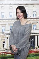Алика Смехова. Премьера фильма «Отель «Белград». К
