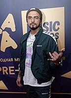 Натан Миров (Natan). Пре-пати музыкальной премии «