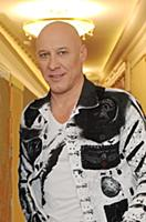 Денис Майданов. Праздничный концерт «Будьте счастл