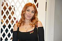 Саша Project (Оксана Кабунина). Премия «Лучшие рес