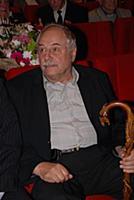 Владимир Краснопольский.