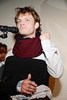 Евгений Ткачук.