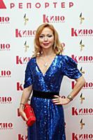 Елена Захарова. Москва. 24.01.2020.