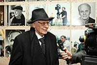 Владимир Наумов. Москва. 24.01.2020.