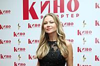 Мария Миронова. Москва. 24.01.2020.