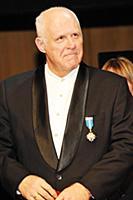 Анатолий Трушкин.