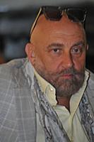 Павел Каплевич. 24-й Фестиваль Визуальных Искусств