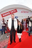 Максим Аверин. 9-й Московский кинофестиваль «Будем