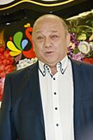 Виталий Сучков. 9-й Межрегиональный творческий фес