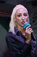 Татарка FM (Лилия Абрамова). II ежегодная премия «