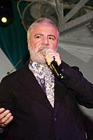 Сосо Павлиашвили. II ежегодная премия «Instars-Awa