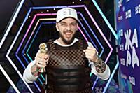 Музыкальная премия «ЖАРА Kids Awards 2020»