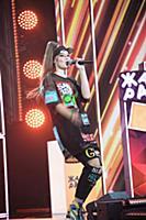Анна Че. Музыкальная премия «ЖАРА Kids Awards 2020