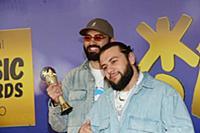 HammAli & Navai (Александр Алиев, Наваи Бакиров).