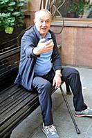 Сергей Сосновский. Сбор труппы и открытие 123-го т