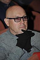 Виктор Сухоруков. Сбор труппы и открытие 98-го теа