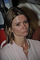 Татьяна Храмова. Сбор труппы и открытие 98-го теат