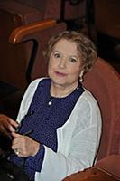 Валентина Талызина. Сбор труппы и открытие 98-го т