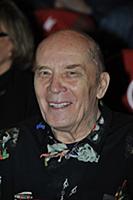 Александр Филиппенко. Сбор труппы и открытие 98-го