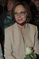 Ирина Купченко. Открытие 100-го театрального сезон